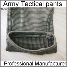 hot mens pants army tactical pants