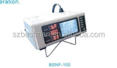 OBSTETRIC monitor BSNF-100 TFT