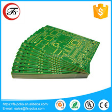 Double side FR4 Circut Board electronic pcb