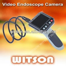 Witson Videoscope Inspection Camera