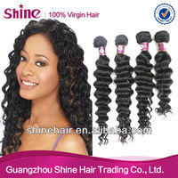 fashion hair style virgin curly cambodian hair for sale
