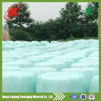 Stretch silage film/silage wrap