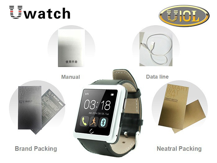 <strong>u10</strong> bluetooth smart watch with pedometer watch phone and sleeping smart phone watch