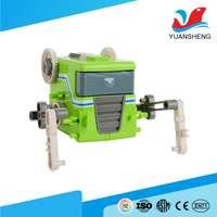 China Wholesale DIY 4 In 1