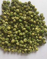 Dehydrated dried green pea whole/powder