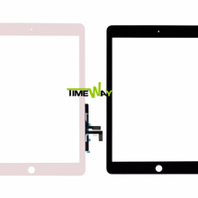 100% Original Good Quality OEM For iPad Mini 2 3 4 LCD With Digitizer, For iPad Mini 2 3 4 Display, For iPad Mini LCD