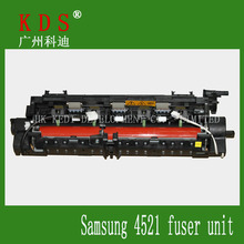 Original for Samsung SCX 4521 Fuser Fixing Assembly