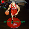 Resin Crafts Sport, resin sport Figurines , Polyresin sport Figurines