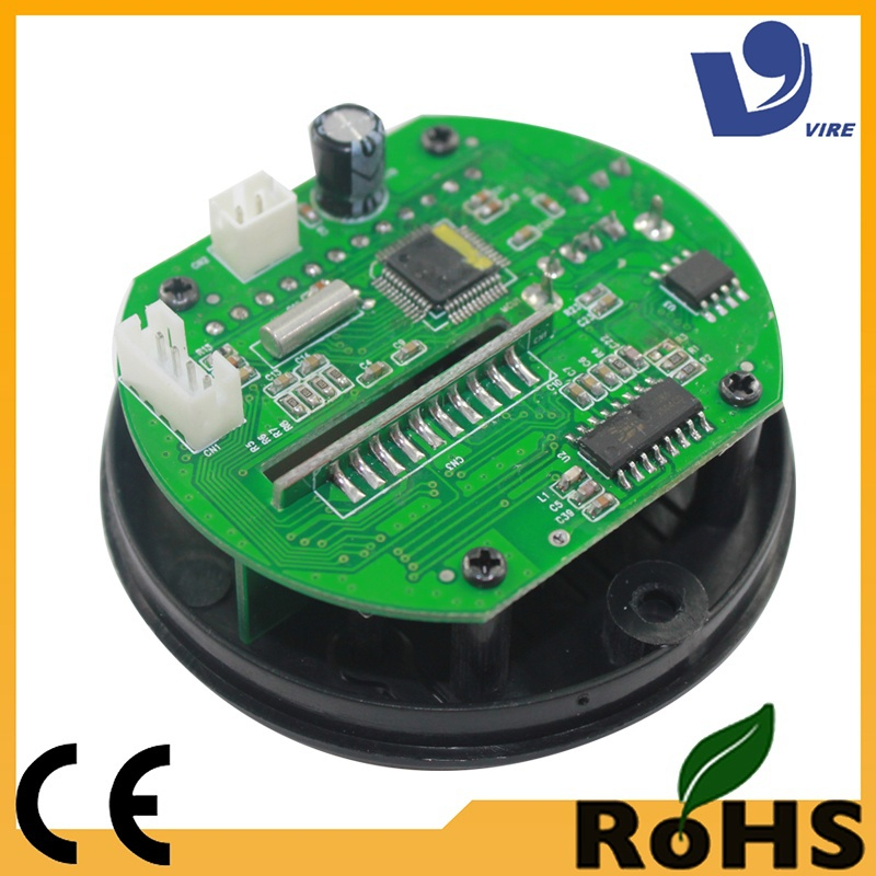 customized fm amplifier usb mp3 decoder module