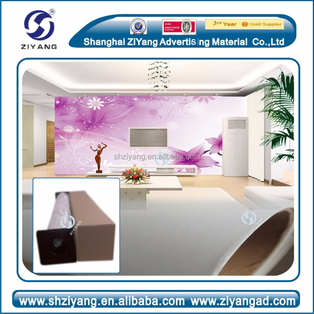 Bamboo Wallpaper,New Design 3D Wallpaper Murals