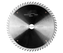 T.C.T. Thin Multi-Saw Blade Multiple Saw Blade for Wood Cutting