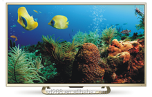 42 Inch China Lcd Tv Price,Flat Screen Television Full HD 1080p with HD/USB/VGA