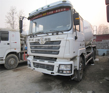 used hino 500 700 mixer truck shacman f3000 10m3 12m3 howo 12m3 9m3 concrete mixer truck for sale