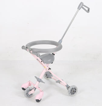 New design Factory directly trike baby stroller