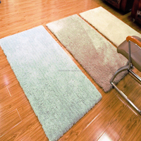Home Textile Carpets And Rugs Imported