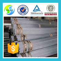 Hot sale 5 inch galvanized steel pipe A369,steel pipe price