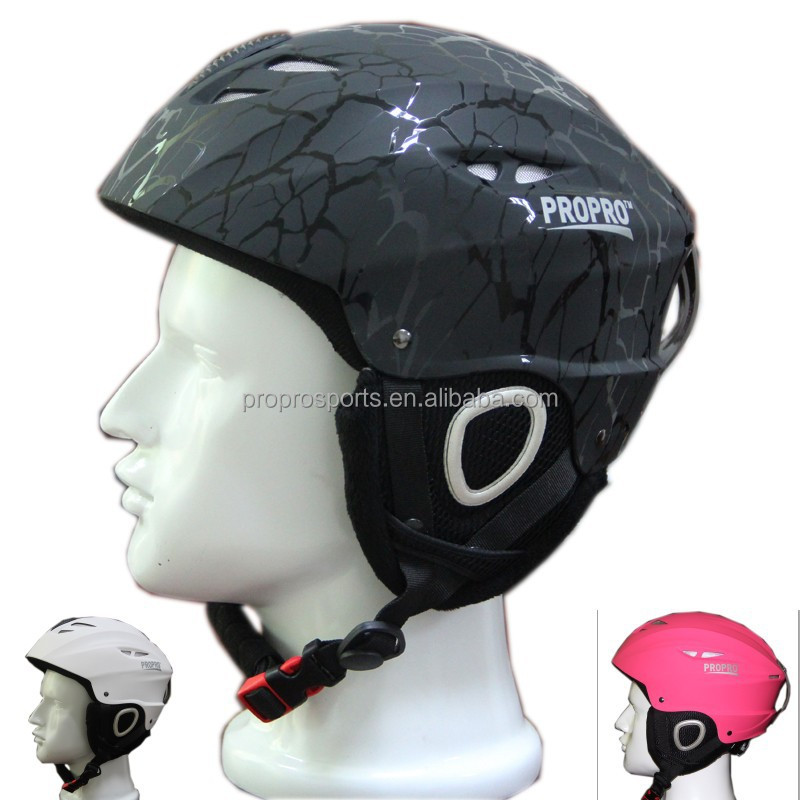 wholesales good quality Winter Ski Helmet Covers