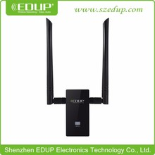 High Power 1200Mbps Mtk rt 7612/ralink 5370 chipset ac wifi adapter/wireless DB