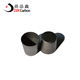 Good Factory Price Pyrolytic Graphite Crucibles for Melting Steel