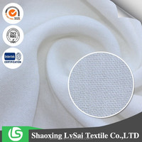 2015 HOT Rayon plain Fabric