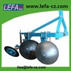 /product-detail/agricultural-disc-plough-for-hand-walking-tractor-60232544414.html