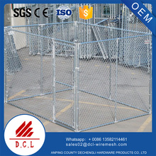 Dog Kennel Lowes | Walmart Dog Cages | Lowes Dog Kennels and Runs