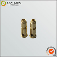 China supplier cnc turning home appliance metal parts