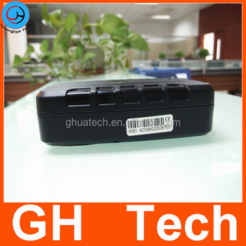 Hot Sale Waterproof GPS Tracker Anti 60380897512 besides Android Gps Tracker Gps Tracker Door 1082628845 additionally GH Mini Waterproof Long Battery Life 60215074320 together with 32651741956 furthermore Intelligent Car Tracker Remote Control Car 2014976024. on buy a gps tracker for my car html