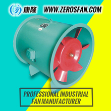 Top Quality dc axial fan