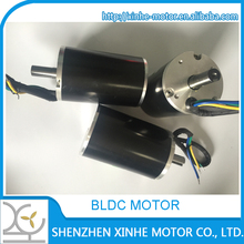 500W High power BLDC motor /brushless dc motor