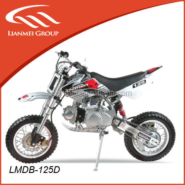 125 4 stroke dirt bike for sale 125cc dirt bike automatic dirt bikes