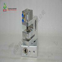 manufacturer of hole chamfer tool for plastic bag