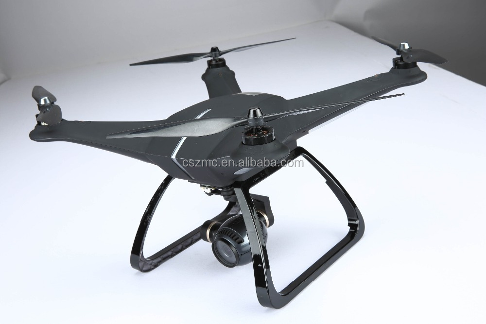 rc helicopter buy online with Professional Drone With Camera For Maping 60474109067 on View article besides Nikko Radio Control Sky Ripper Helicopter also Army Vehicles Toys 2015 also Dronesforsale moreover Fast Lane Multi Level Parking Garage Playset Colors May Vary 5f62da6 57820146.