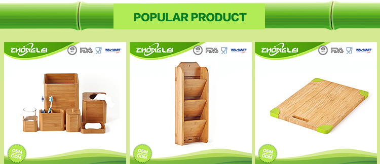 Wholesale Highest Level Affordable Price 5Pcs Cheap Bathroom Set