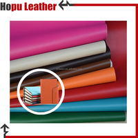 0 7mm Colorful Notebook Binding Cover