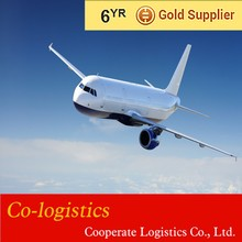 freight forwarder DHL/UPS/EMS/TNT express service to Philippines --Lynn(Skype: colsales39)XTA10