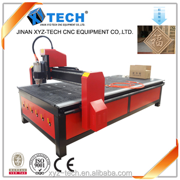 wooden door design cnc router machine kerala india cnc router 1325 cnc router kits for sale  sc 1 st  Jinan XYZ-Tech CNC Equipment Co. Ltd. - Alibaba & Wooden Door Design Cnc Router Machine Kerala India Cnc Router 1325 ...