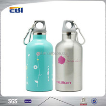 Hot sell strict Quality Check Manufacturer empty drinking bottle for kids