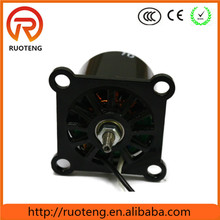 Blender 16000RPM 220V Brushless DC Motor