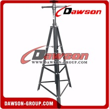 New type 6 Ton high position jack stand