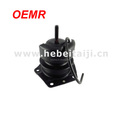 Hydraulic engine mounting for accord 50810-S84-A83 50810-S84-A00