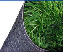 Best Selling Cheap Soccer Field Artificial Fake grass for Wholesale