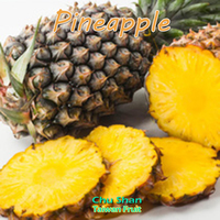 Good price fresh pineapple(dried pineapple) from Taiwan