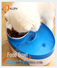 Pet Water Fountain water feeder for dog&cat