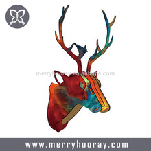 Mounted Animal Heads For Sale Deer Head Wall Mount