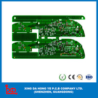 5 branch factory Storage main board for htc manufacture in china