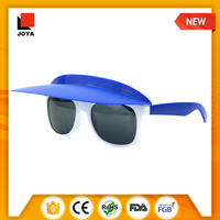 top selling CE FDA out door sun glasses