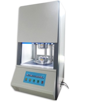 FH-201 Rubber MDR-Moving Die Rheometer Manufacturer