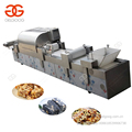 Factory Price Energy Bar Granola Bar Peanut Candy Bar Forming And Cutting Machine