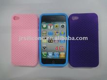 Newest Colorful Silicone Case/Cover